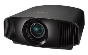 Sony VPL-VW290ES Projector