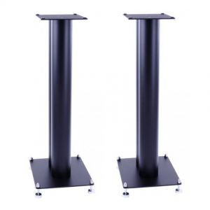Custom Design RS 302 Speaker Stand