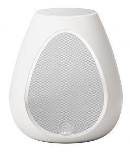 Open Box - Linn Series 3 Partner Speaker