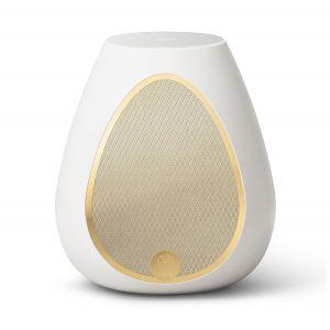 Linn Series 3 Partner Speaker - Gold