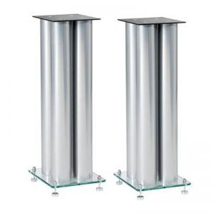 Custom Design RS 304 Speaker Stand