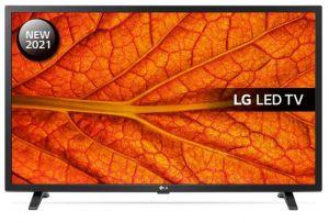 "LG 32LM637 32"" Smart Television"