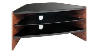 Techlink Riva RS100W TV Stand