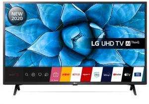 LG 65UN73006 65 Inch Ultra High Definition Smart Television