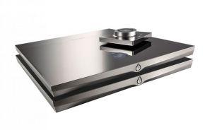 Devialet 440 Pro Integrated Amplifier