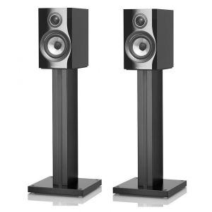 Bowers & Wilkins 707 S2 Standmount Speakers