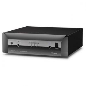 AudioQuest Niagara 5000 Power Conditioning Mains Block