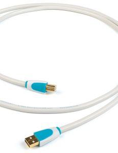 Chord C-USB Digital Audio Interconnect