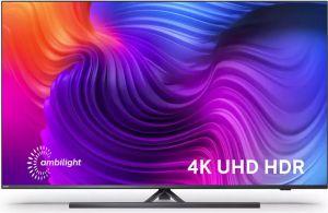 Philips 50PUS8556 4K UHD Ambilight 2021 Range