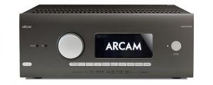 Open Box - Arcam AVR20 AV Receiver