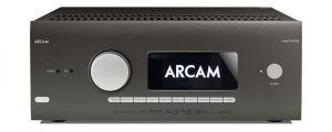 Manufacturer Refurbished - Arcam AVR30 AV Receiver