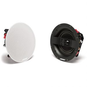 Bose Virtually Invisible 791 In-Ceiling Speakers