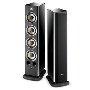 Focal Aria 936 3-Way Floorstanding Loudspeakers