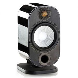 Monitor Audio Apex 10 - Single Speaker