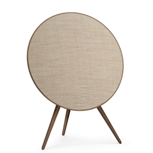 Bang & Olufsen Beoplay A9 with Google Assistant - Bronze Tone