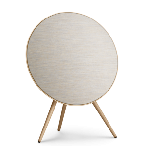 Bang & Olufsen Beoplay A9 with Google Assistant - Gold
