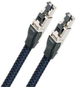 AudioQuest RJ E Vodka Ethernet Cable