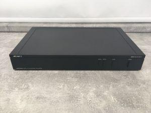 Part Exchange - Arcam Delta Black Box 3 Digital to Analogue Converter