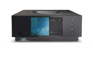 Open Box - Naim Atom HDMI