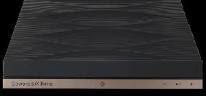 Bowers & Wilkins Formation Audio - Wireless Music Streamer