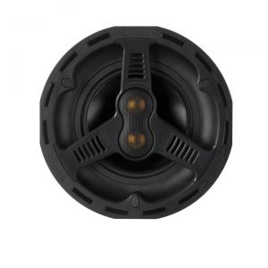 Monitor Audio AWC265-T2 In-Ceiling/In-Wall Speaker