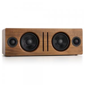 Audioengine B2 Centre Speaker