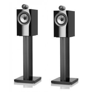 Bowers & Wilkins 705 S2 Standmount Speakers