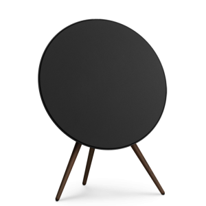 Bang & Olufsen Beoplay A9 with Google Assistant - Black