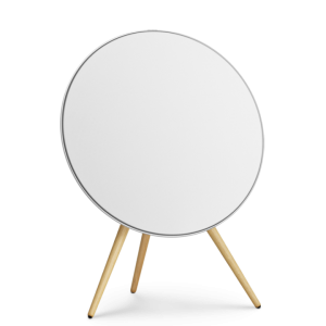 Bang & Olufsen Beoplay A9 with Google Assistant - White