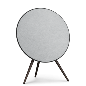 Bang & Olufsen Beoplay A9 with Google Assistant - Anthracite