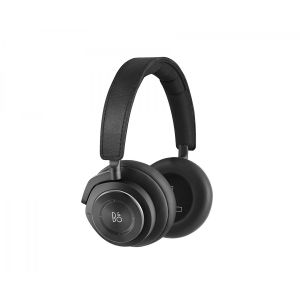 EDL - Open Box - B&O Beoplay H9 - 3rd Generation - Matte Black - Ref: OBF