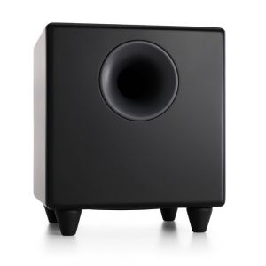 Audioengine S8 Wireless Subwoofer