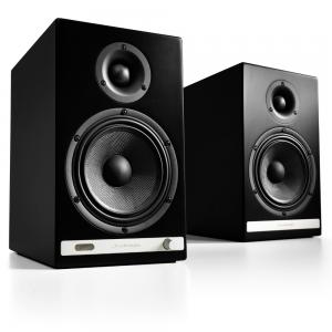 Audioengine HD6 Wireless Speakers