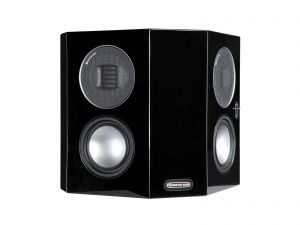 Monitor Audio Gold 5G FX Rear Speakers