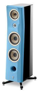 Focal Kanta N°3 Floor Standing Loudspeaker