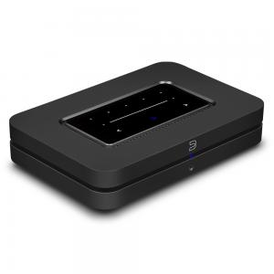 Bluesound Node - Wireless Stereo Component