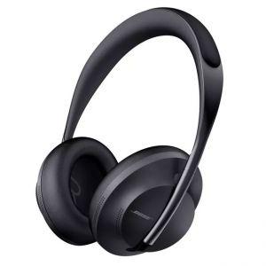 Open Box - Bose Noise Cancelling Headphones 700 - Black