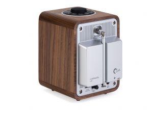 Ruark Audio BackPack MK2 (Battery Pack)