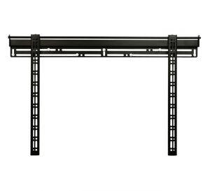 B-Tech BT8422 Universal Flat Screen Wall Mount for Extra-Large Screens