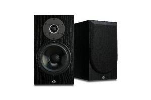 Kudos Cardea C10 Speaker