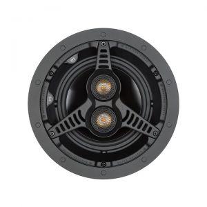 Monitor Audio C165-T2 In-Ceiling Speaker