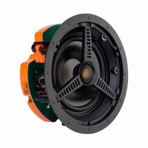 Monitor Audio C280 In-Ceiling Speaker