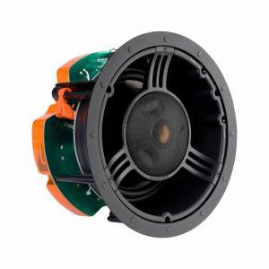 Monitor Audio C280-IDC In-Ceiling Speaker