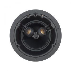 Monitor Audio C265-FX In-Ceiling Speaker