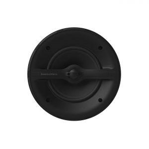 Bowers & Wilkins CCM362 In-ceiling Speaker (Pair)