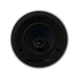 Bowers & Wilkins CCM663 In-ceiling Speaker (Pair)