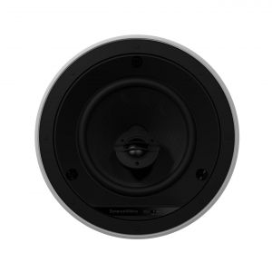 Bowers & Wilkins CCM664 In-ceiling Speaker (Pair)
