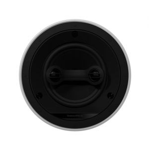 Bowers & Wilkins CCM664SR In-ceiling Speaker (Single)
