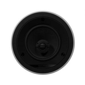 Bowers & Wilkins CCM665 In-ceiling Speaker (Pair)