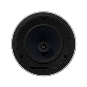 Bowers & Wilkins CCM682 In-ceiling Speaker (Pair)